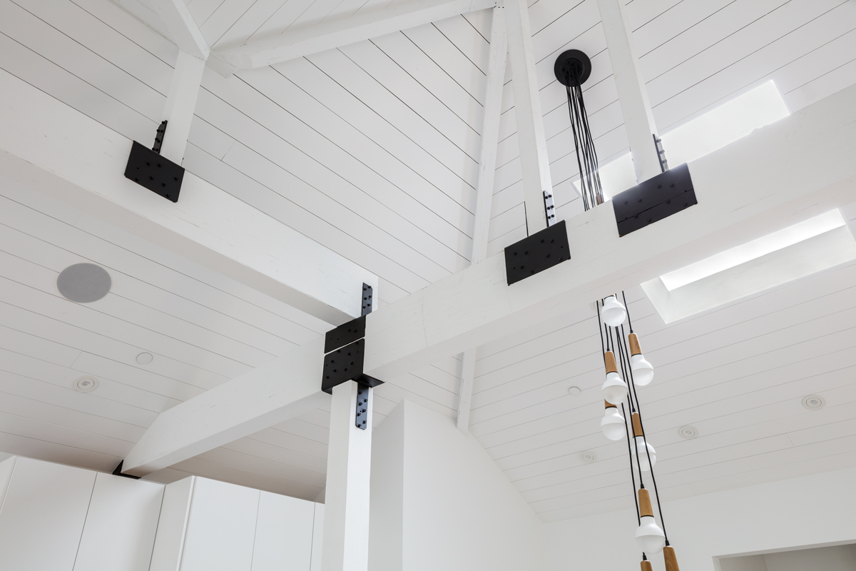 17-514-Bonita-ceiling-web.jpg