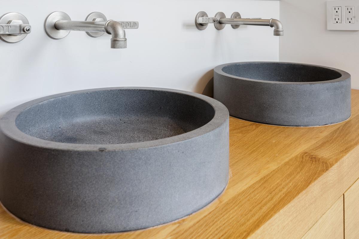 16-514-Bonita-master-bath-sinks-web.jpg