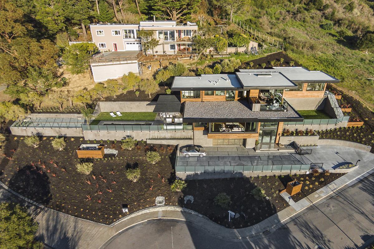 Aerial01-835-Stony-Hill-web.jpg
