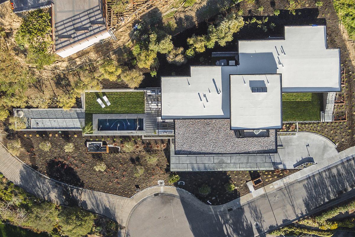 Aerial11-835-Stony-Hill-web.jpg