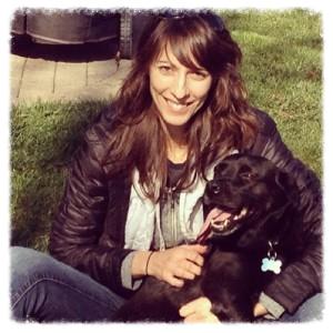 Kristen Gerali - President, ALIVE Rescue