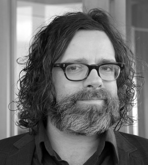 LET'S GET CRITICAL: CREATIVE POP-CULTURE WRITING   WITH CARL WILSO N