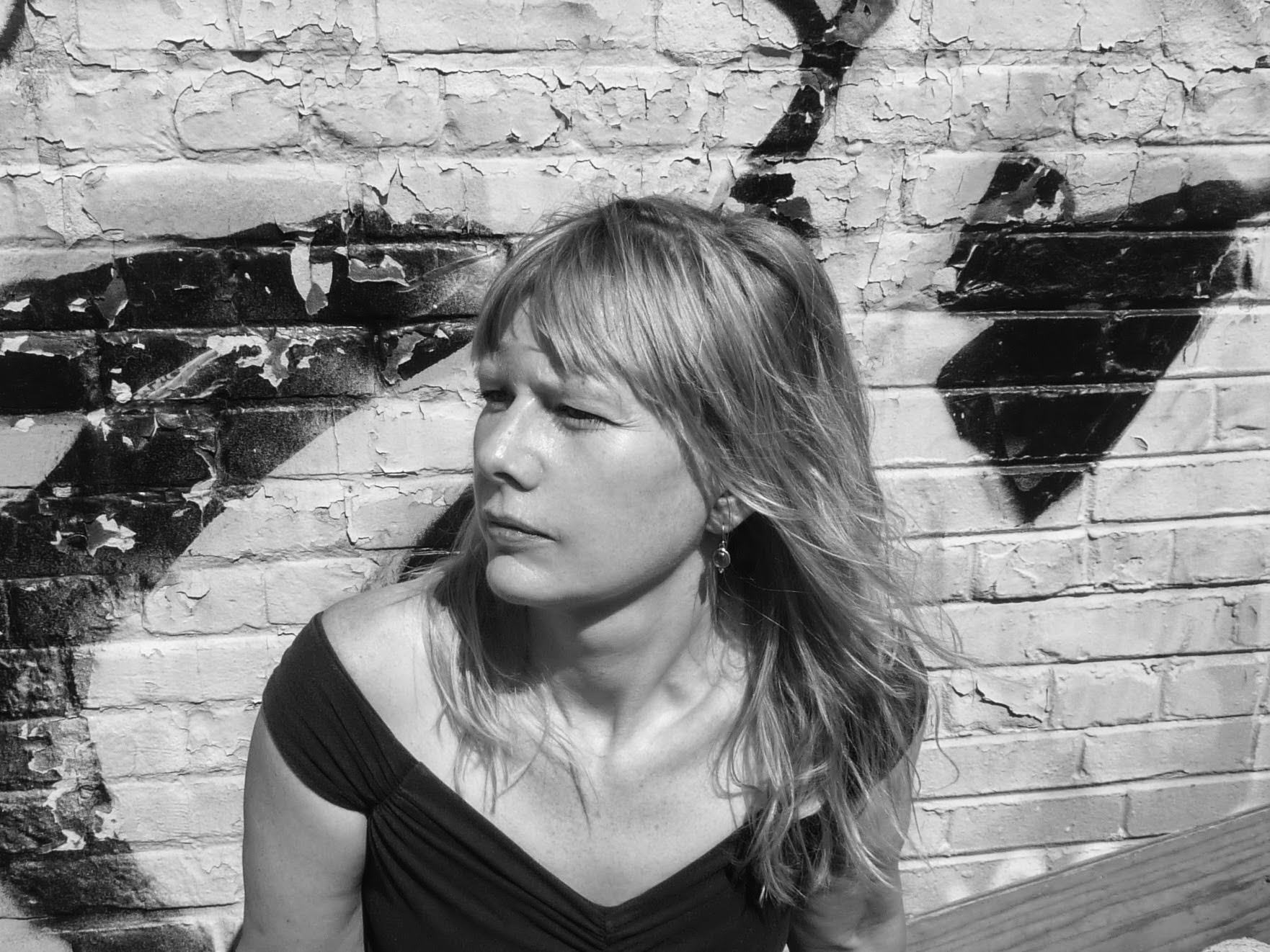 Karen Solie photo.jpg