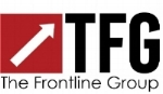 aaTFG-LogoRED-Full.jpg