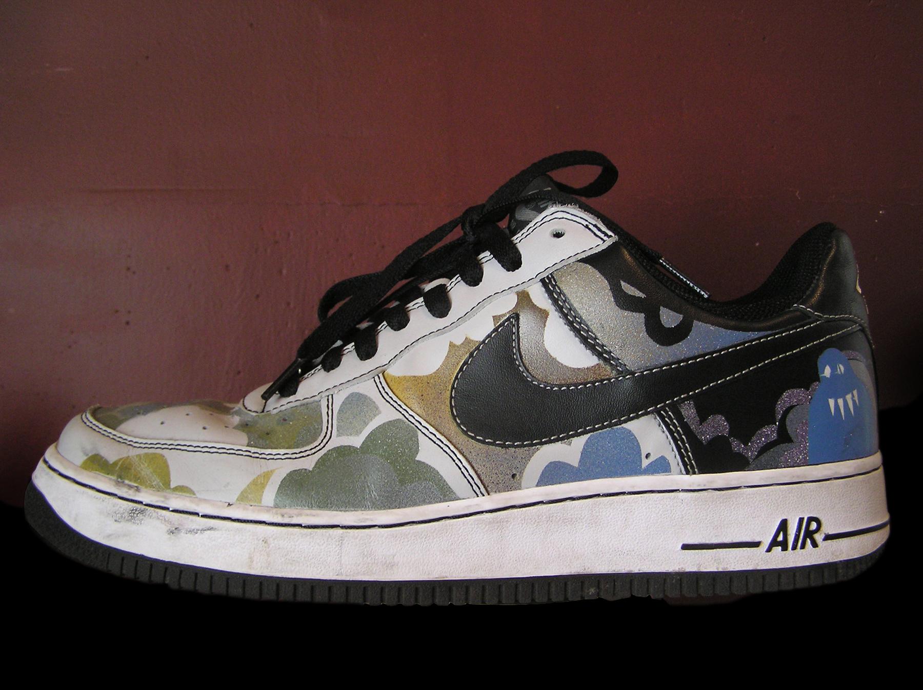 Shoes in August_07b (3).jpg