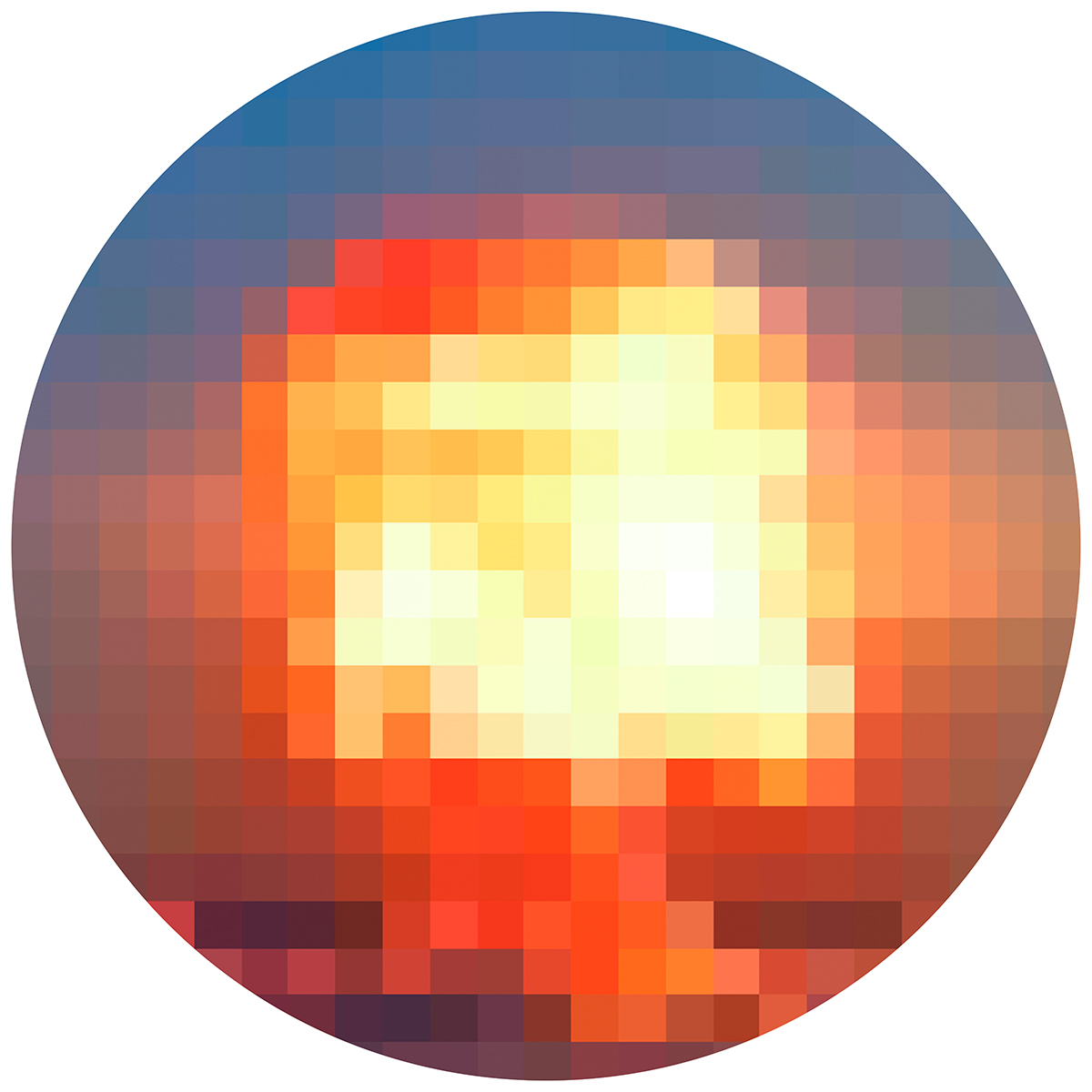 new bomb.jpg
