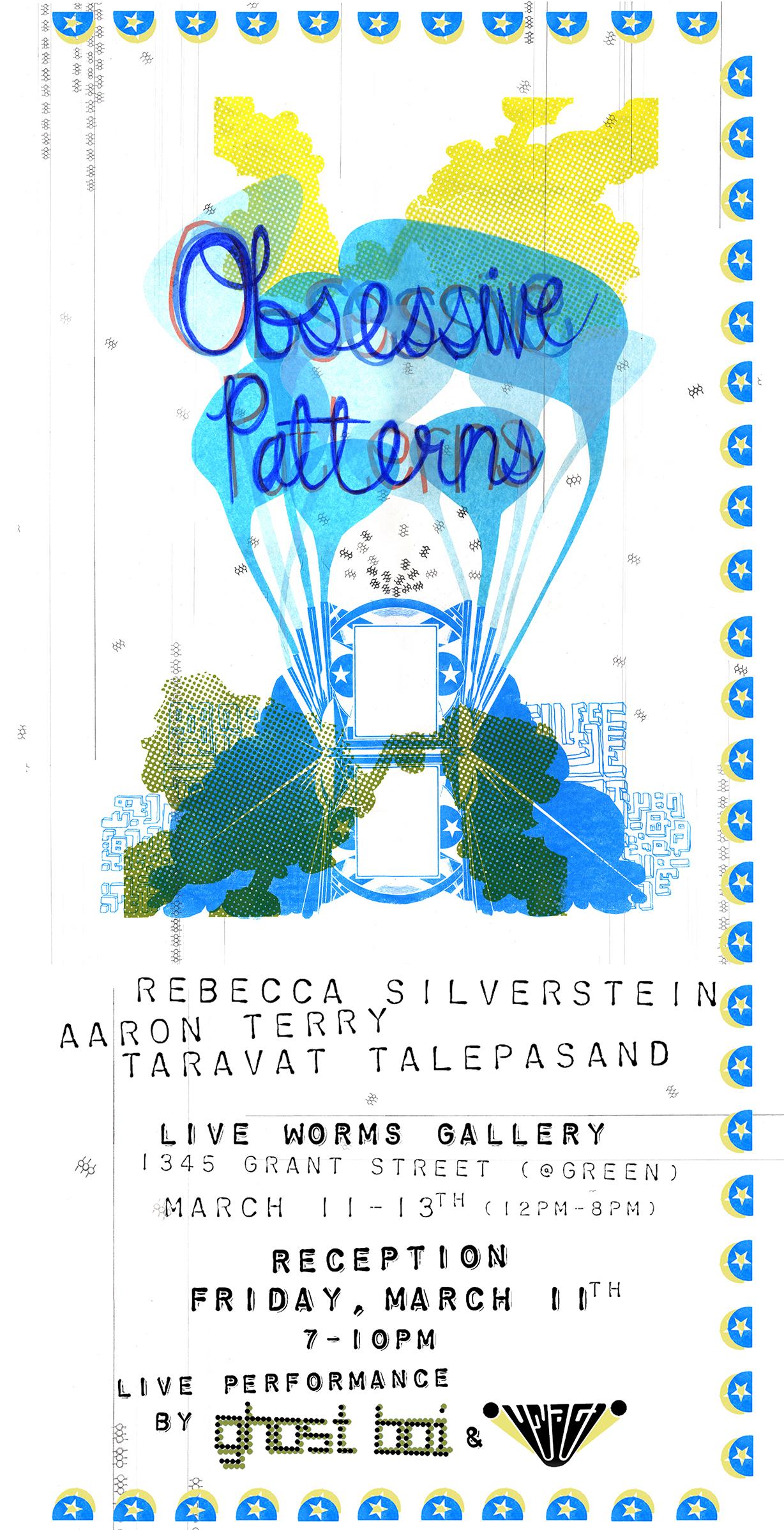 Obsessive Patterns-poster.jpg