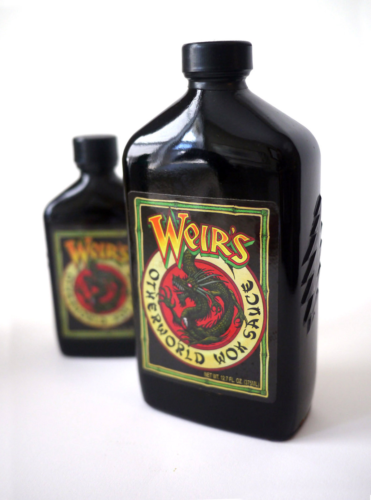 weir_sauces_otherworld_sauce.jpg