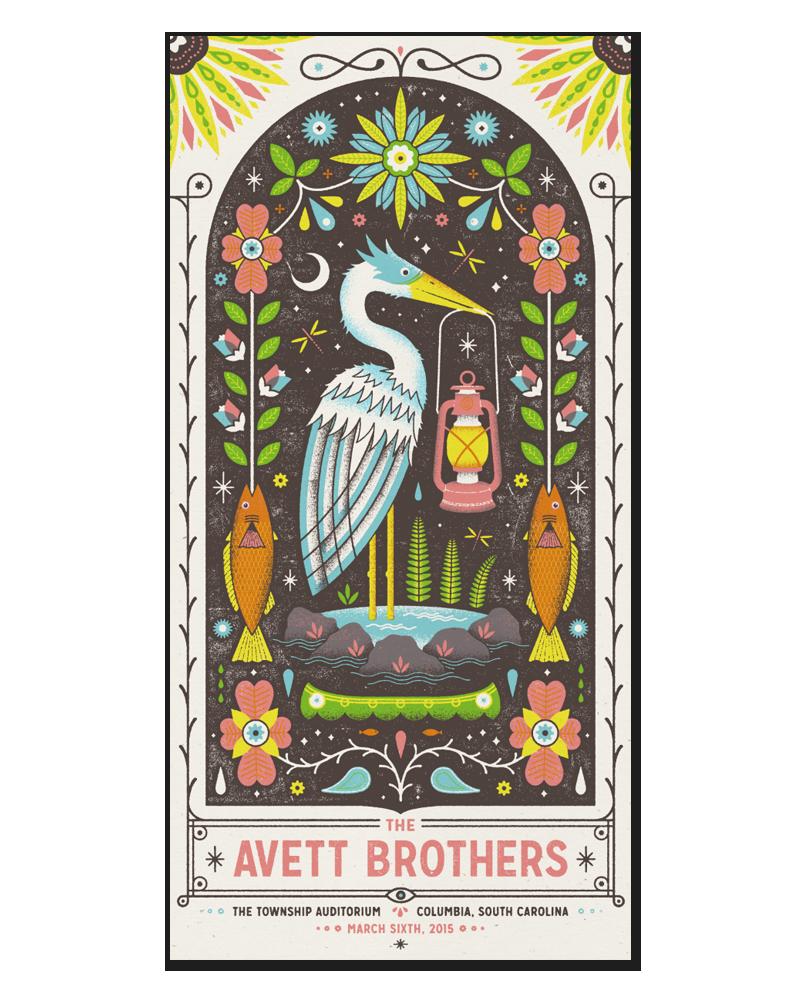 avett_bird.png
