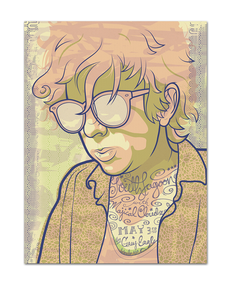 youthlagoon.png