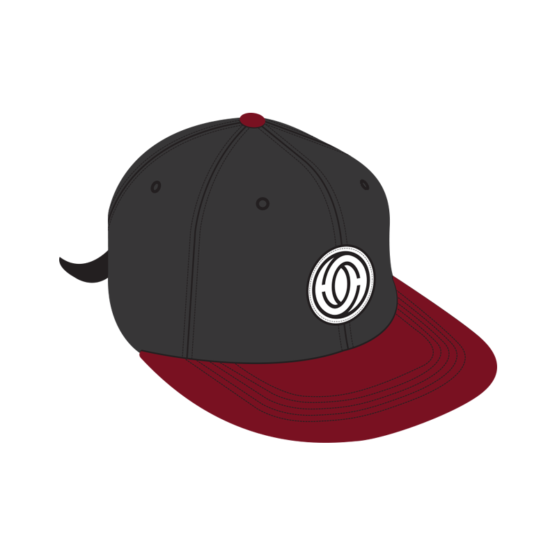 hat_red.png