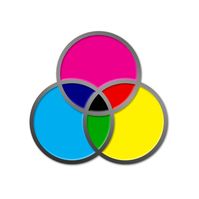 cmyk_silver.png