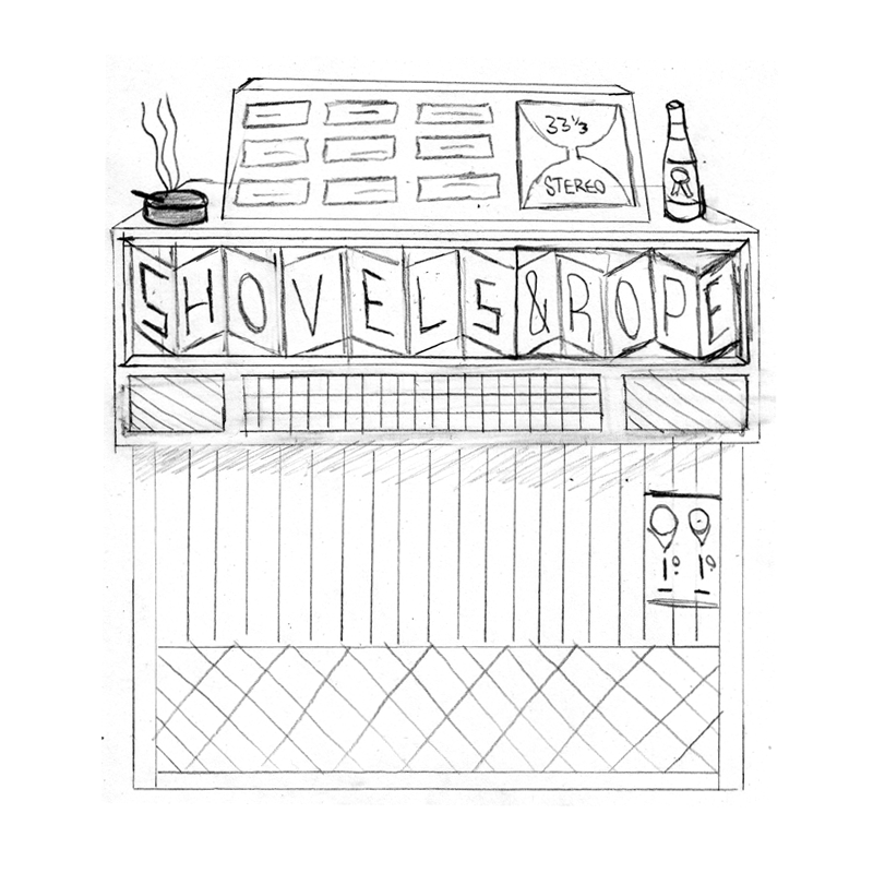 jukebox_sketch.png