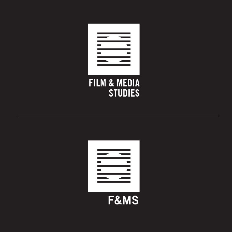 fams_I_4.png