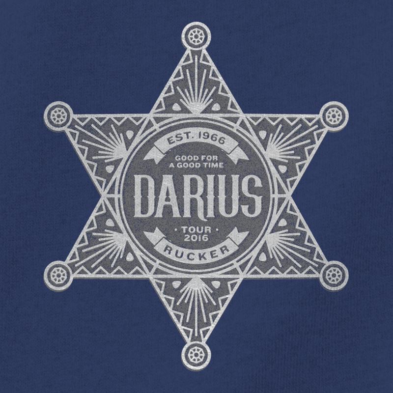 darius_star_2.png