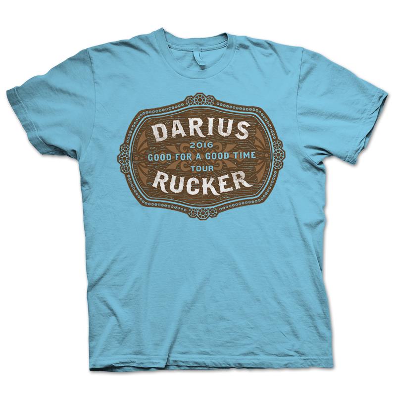 darius_buckle__mock_1.png