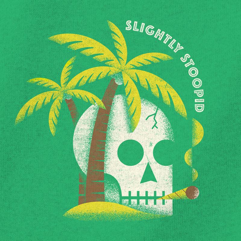 skull_island_2.png