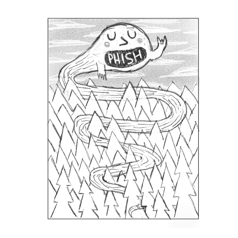 phish_sketch_2.png