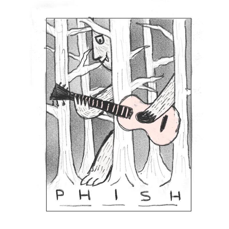 phish_sketch_5.png