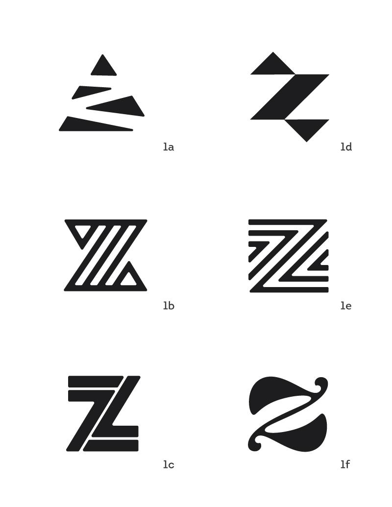 ZolliR1-1.jpg