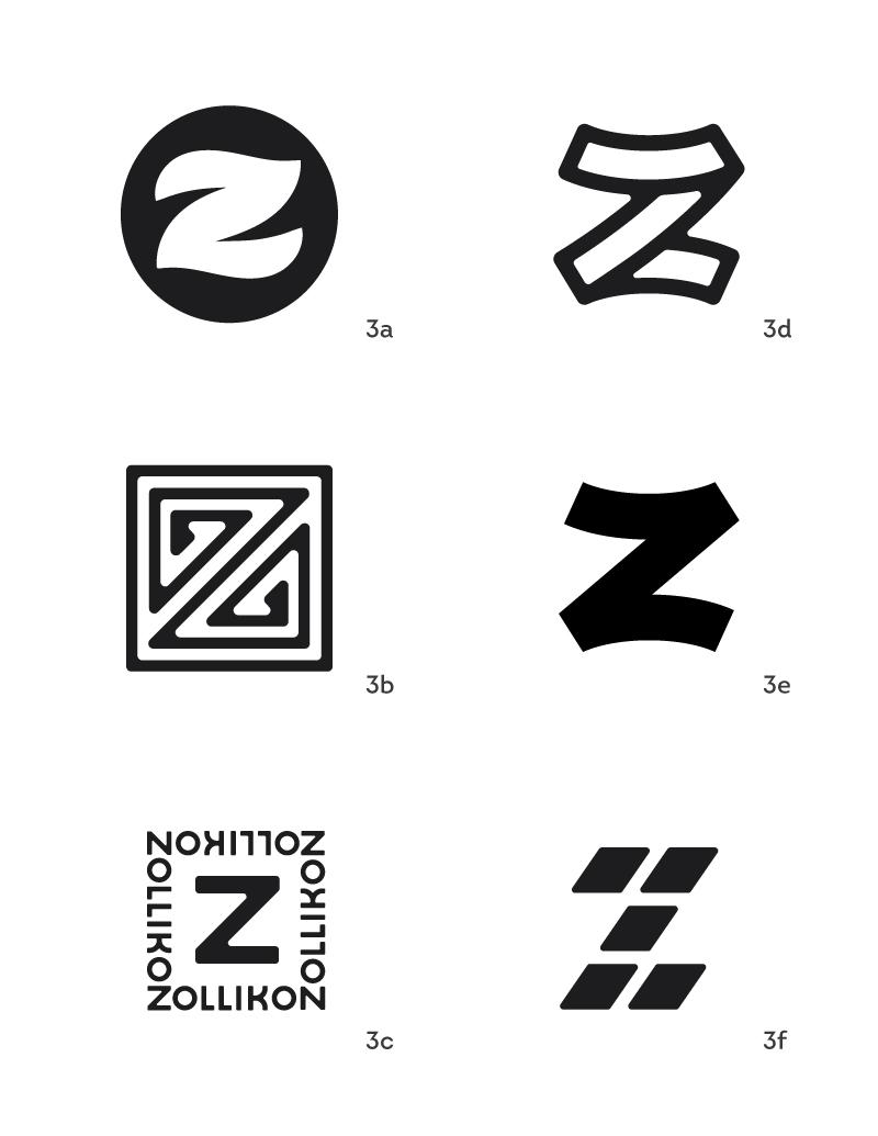 ZolliR1-3.jpg