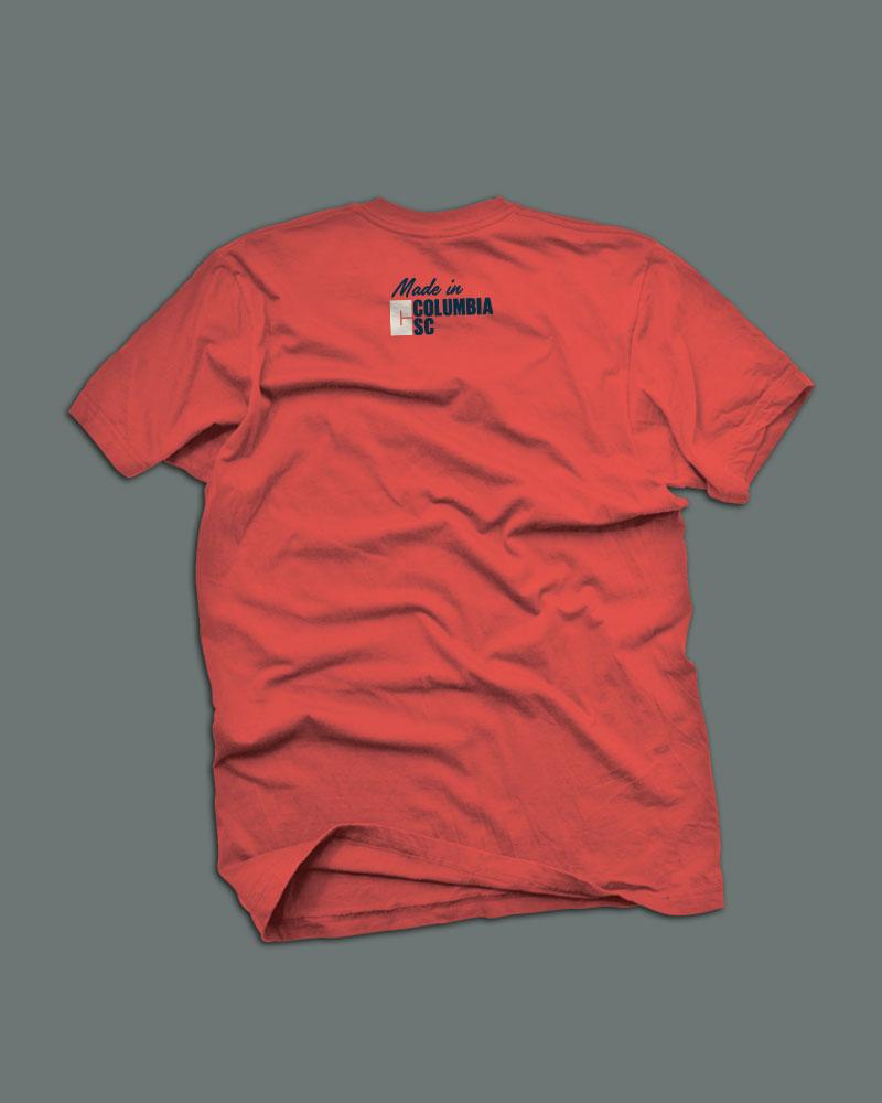 Red-Shirt-Back.jpg
