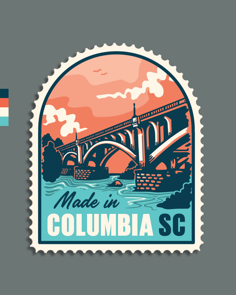 Half-Stamp.jpg