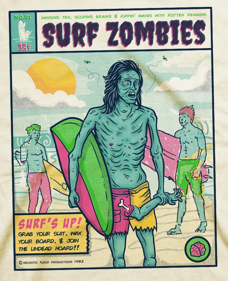 Surf-Zombies-Mock3.jpg