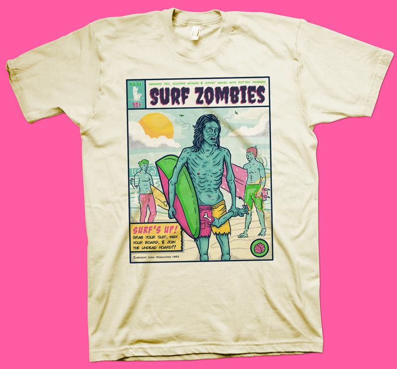 Shirt-Mock2.jpg