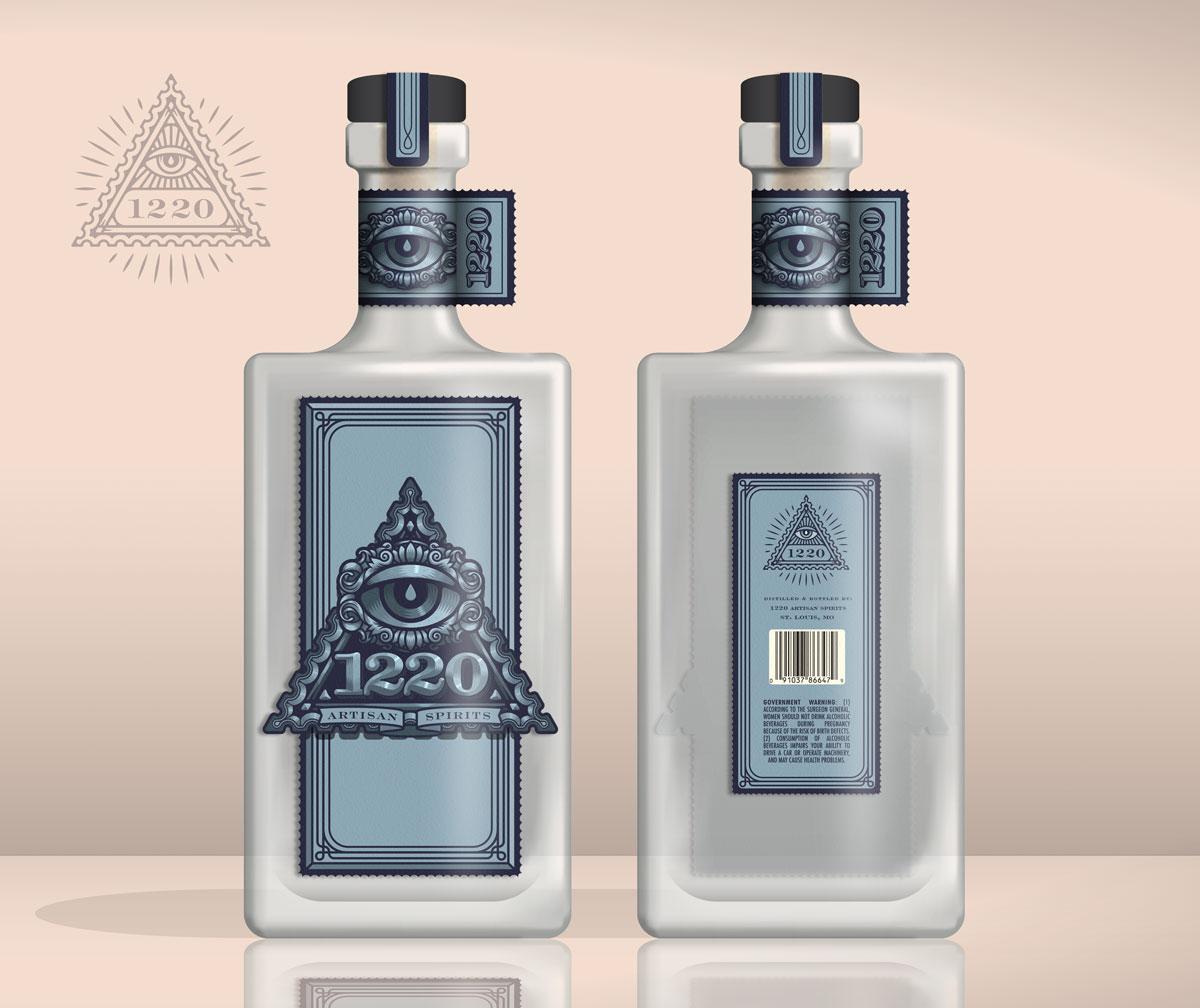 New-Mock-Bottle3.jpg