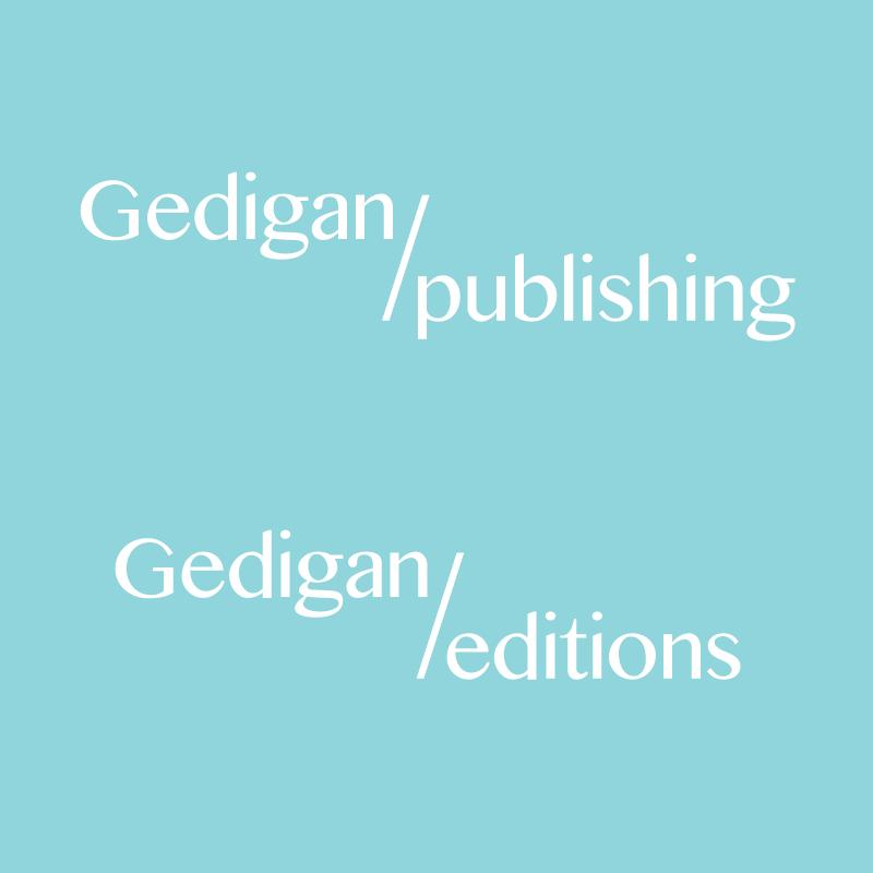 publishing vs editions
