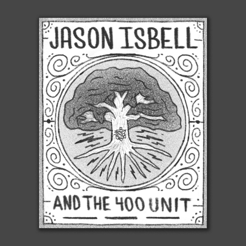 isbell3.png