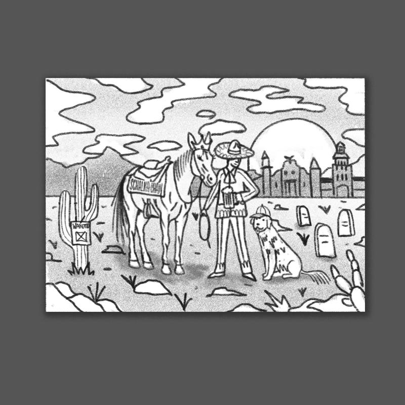 riverside_update_sketch.png
