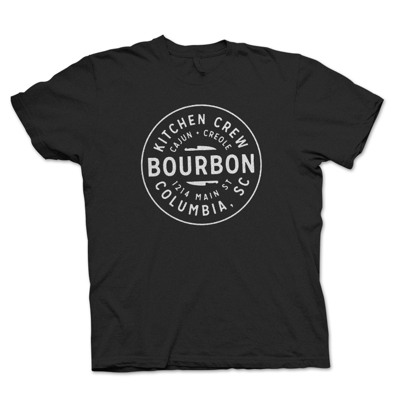 bourbon_kitchen_badge_2.png