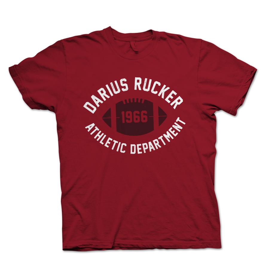 darius_football_shirt_mock_front.png