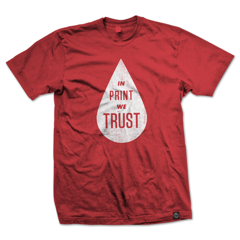 SHIRT3_printtrust.png