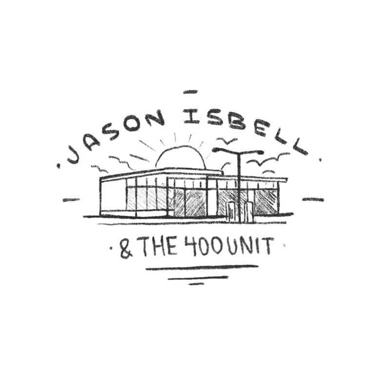 isbell_11.png