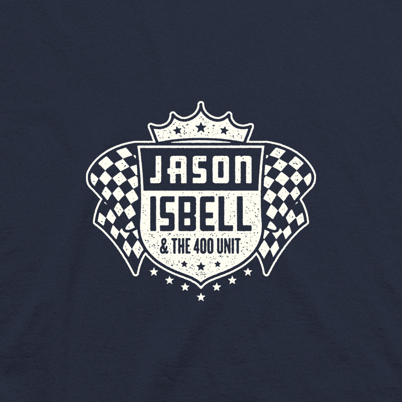 isbell2.png