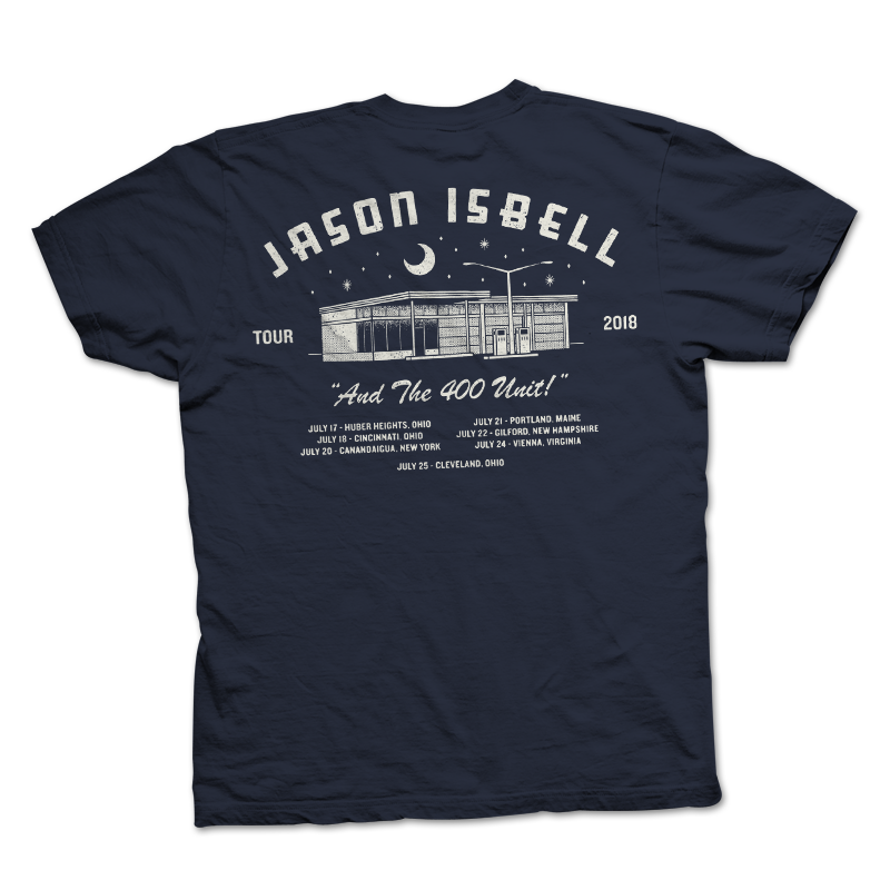 isbell4.png