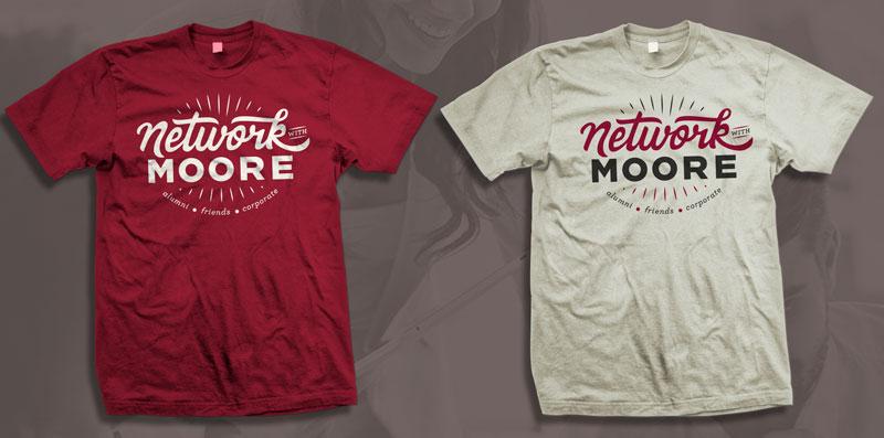 2. Possible shirts