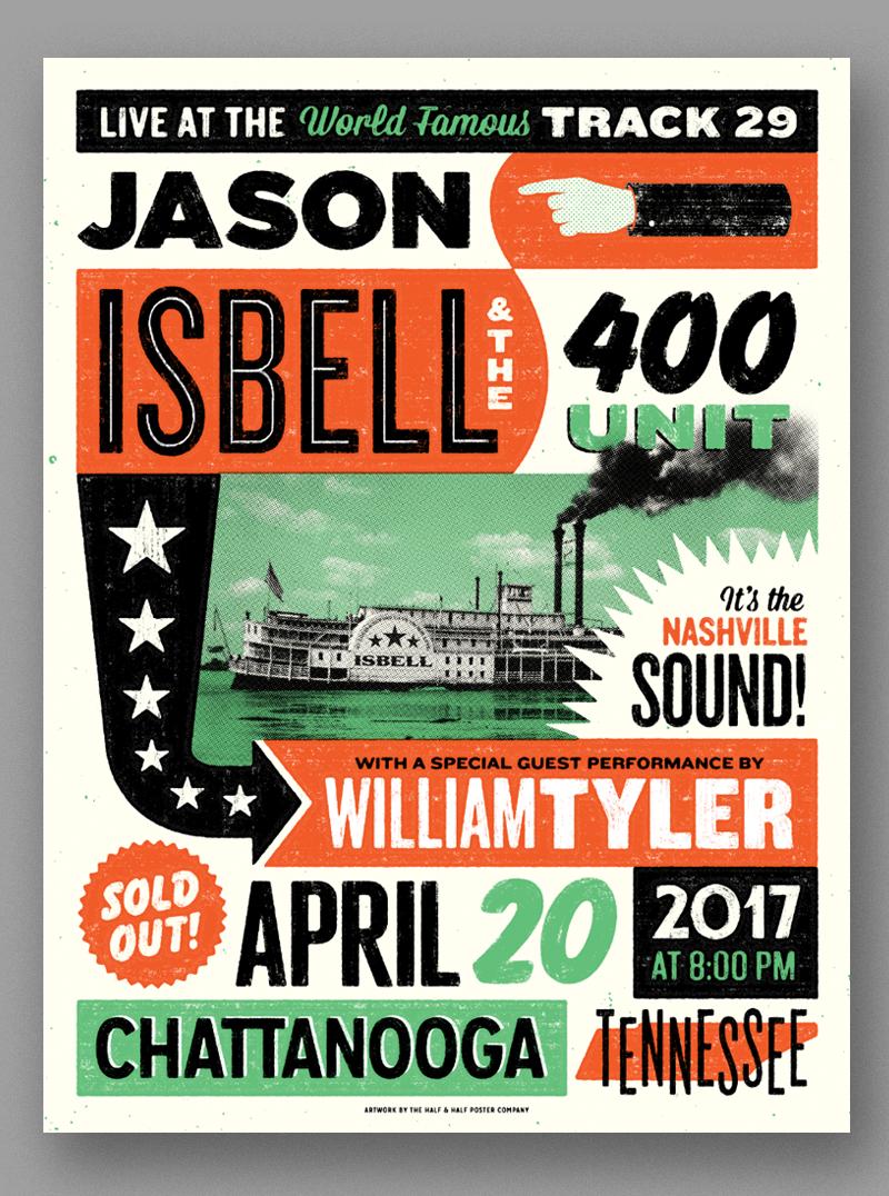 isbell_full.png