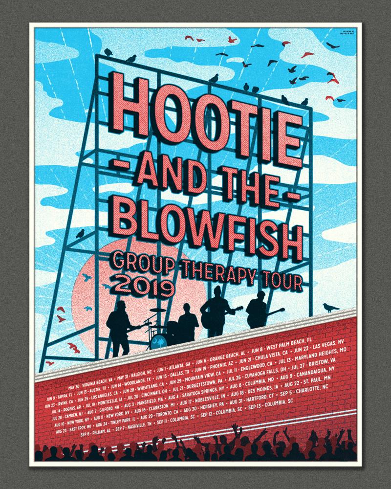 hootie_new.png
