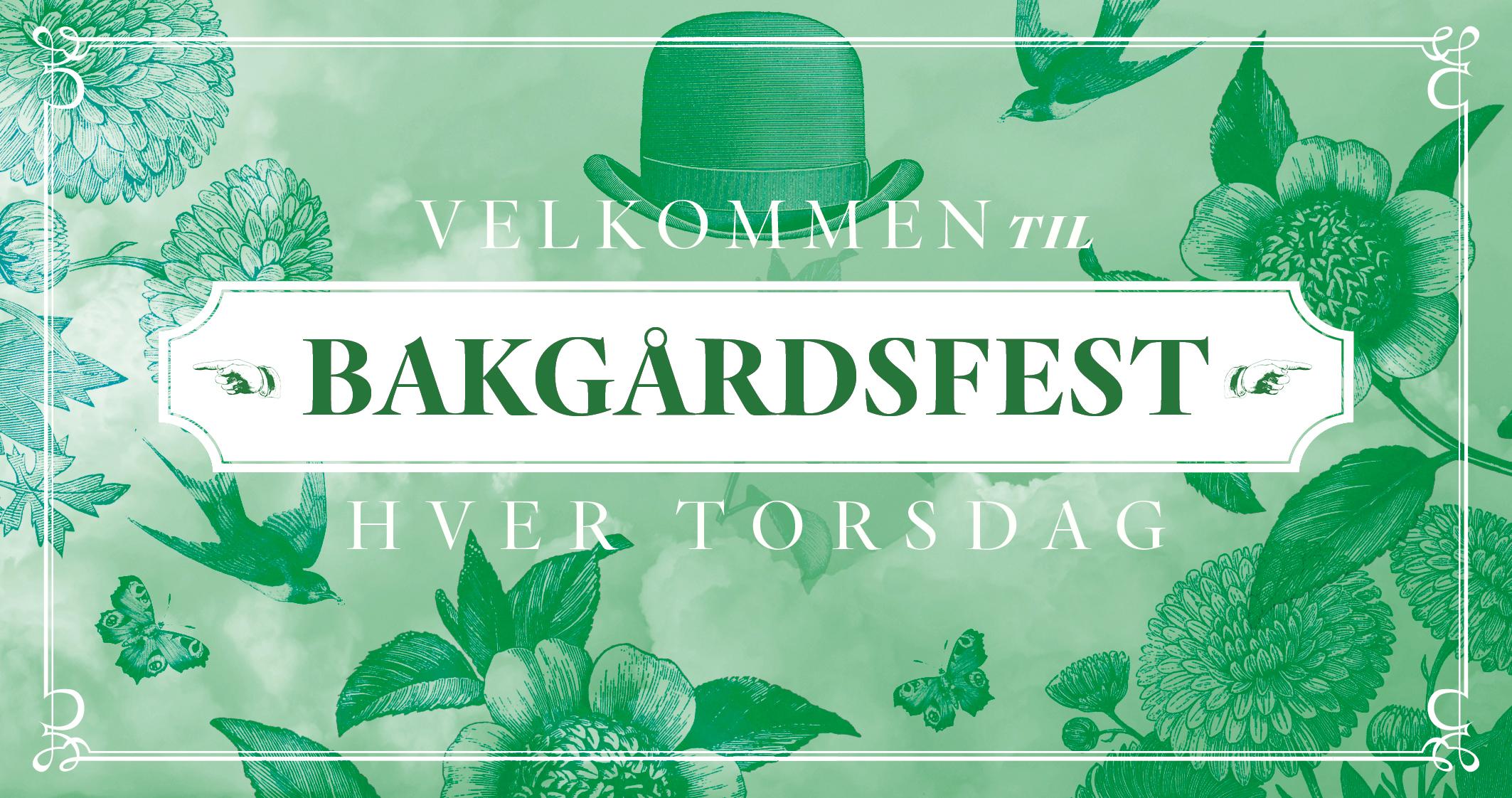 Bakgårdsfest i bakgården til Justisen.jpg