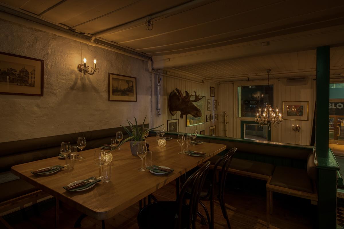 Justisen restaurant3.jpg