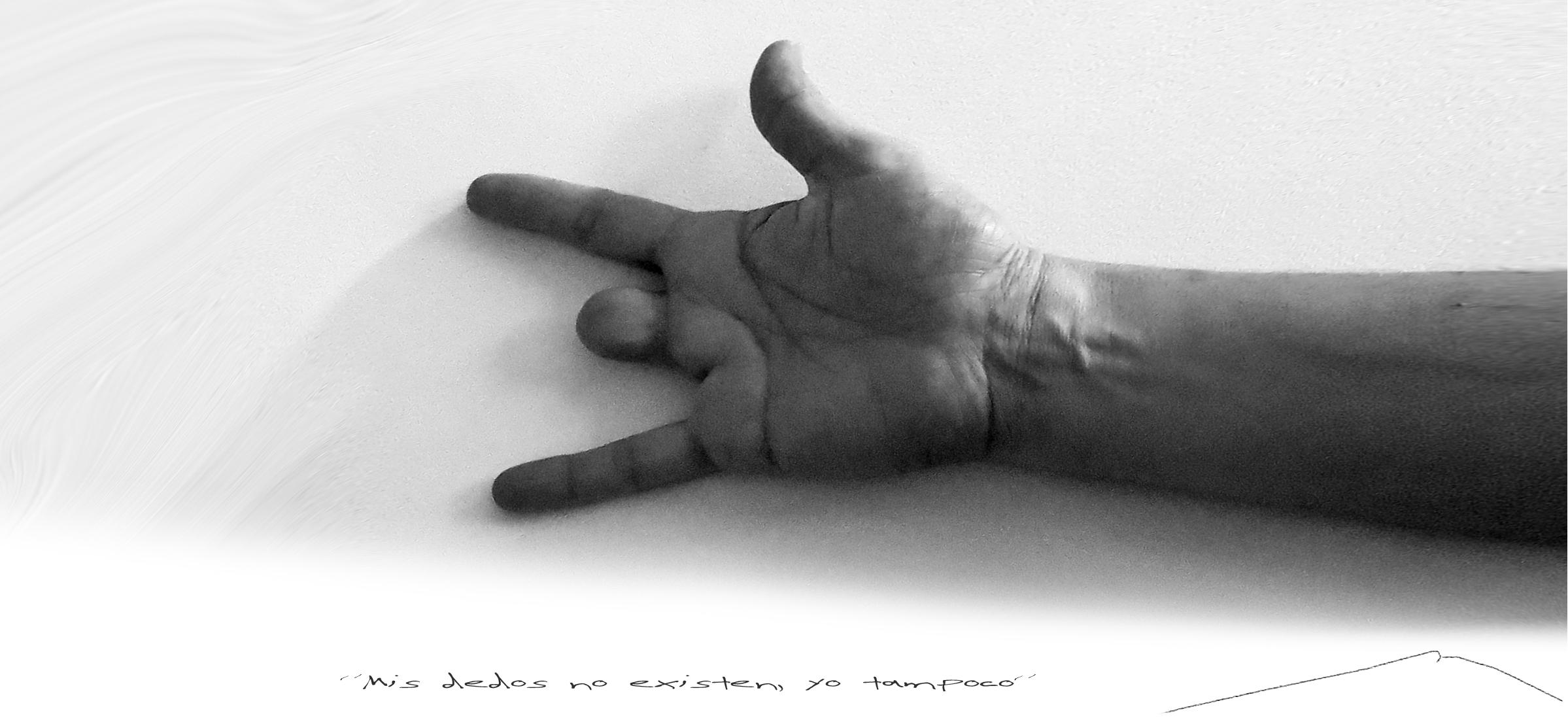 Alvaro Gomez 1 (2).jpg