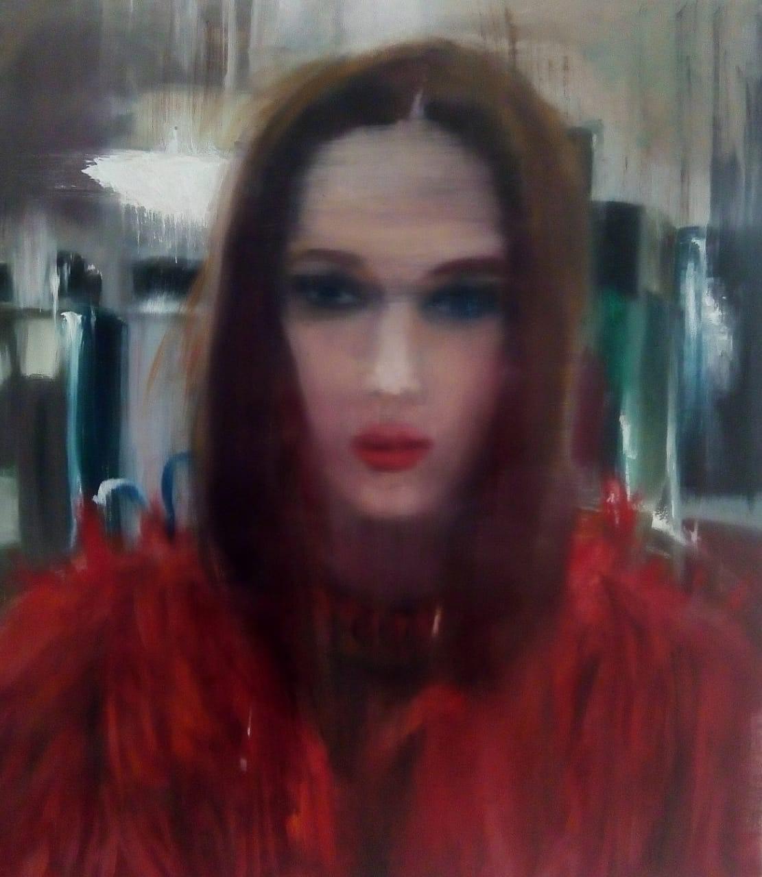 Olga Anaskina.jpeg