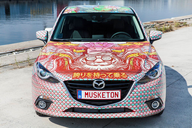 Mazda-02.jpg