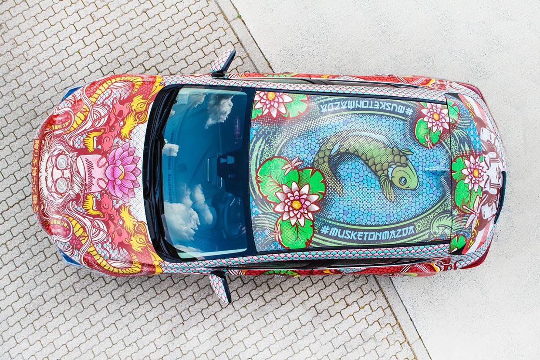 Mazda-03.jpg