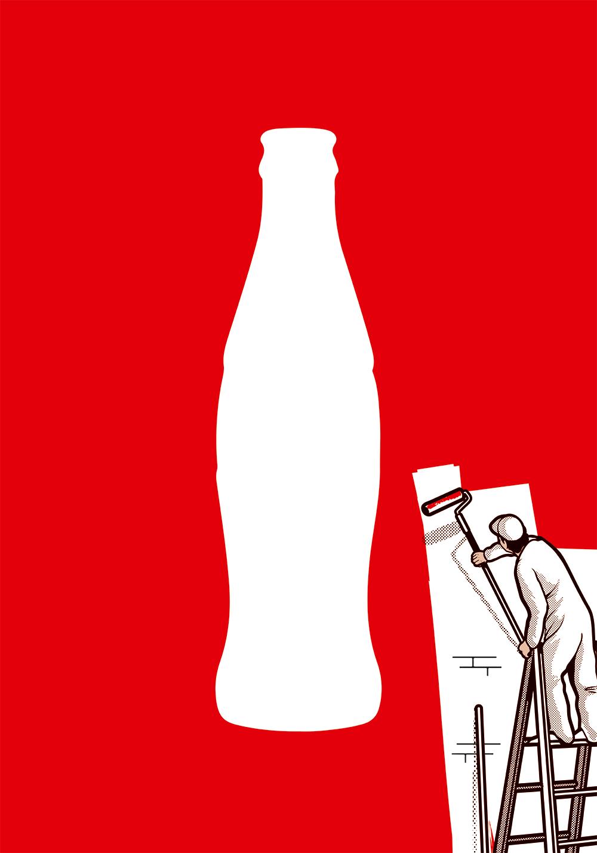 coca-cola-painter.jpg