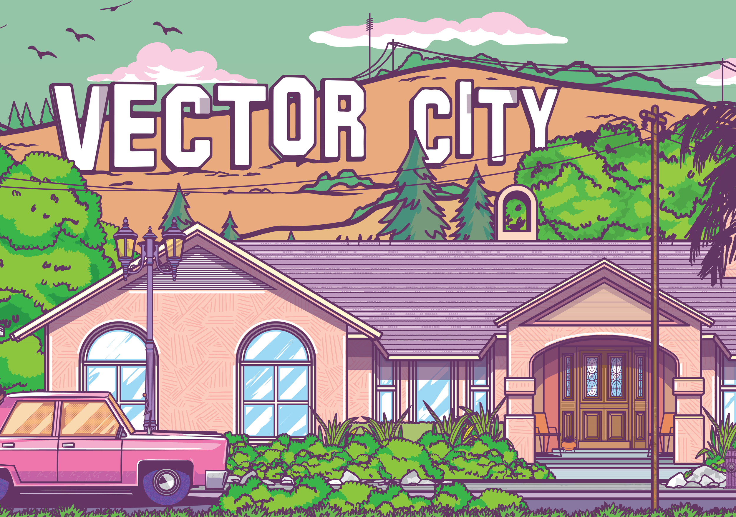 Vector-City-Print_HR_OK_PDF_selection_18.png
